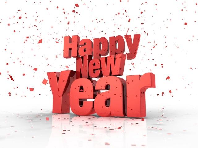 Best-top-desktop-happy-new-year-wallpapers-pictures-happy-new-year-wallpaper-image-17