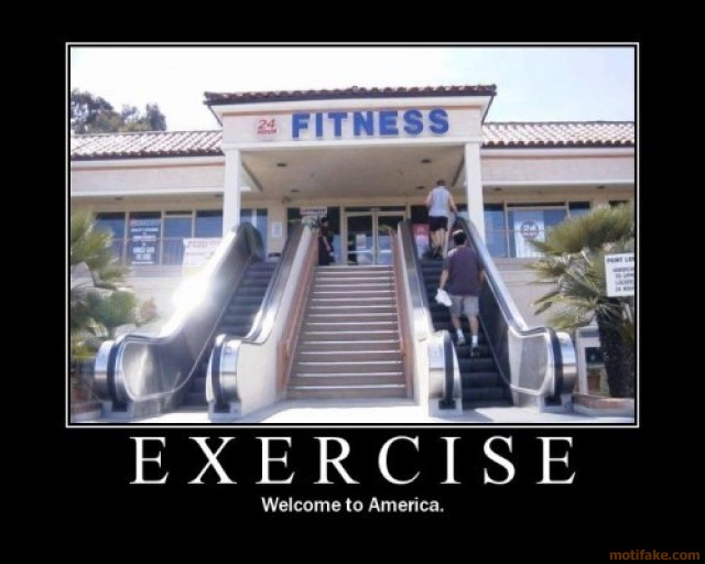 exercise-lazy-funny-fitness-demotivational-poster-1218329128
