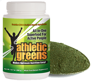 fourhourbodysupplies-athletic-greens
