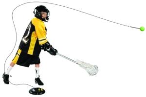 Lacrosse-Training-Practice-Aid