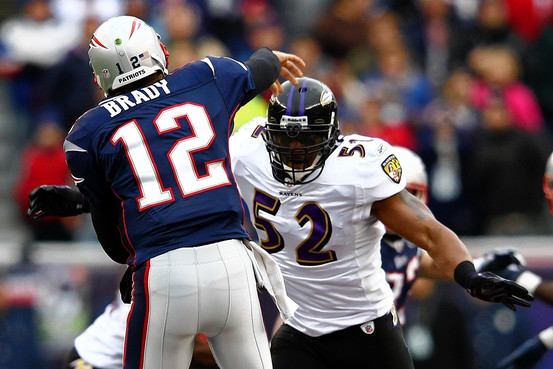 Tom-Brady-Ray-Lewis