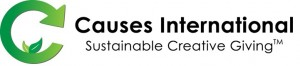 CausesInternational-300x66