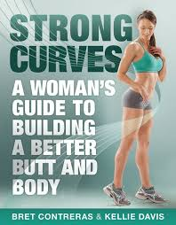 Strong-Curves