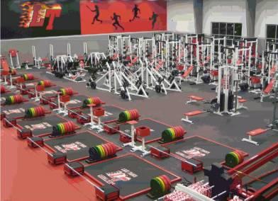weightroomwhoa